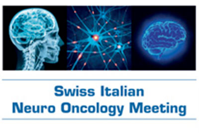 NEURO-ONCOFORUM