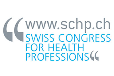 SWISS CONGRESS HEALTH PROFESSION